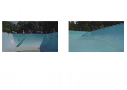 http://www.alwenzel.de/files/gimgs/th-29_schwimmbad_4.jpg