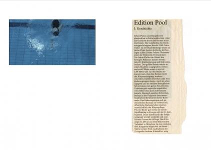 http://www.alwenzel.de/files/gimgs/th-29_schwimmbad_2.jpg