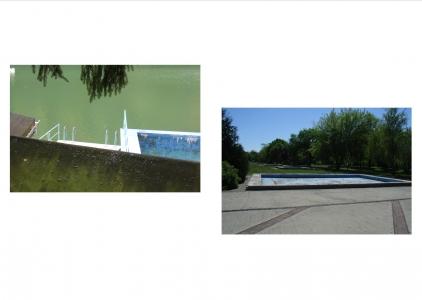 http://www.alwenzel.de/files/gimgs/th-29_schwimmbad_6.jpg