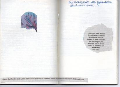 http://www.alwenzel.de/files/gimgs/th-29_2014_II_4_klein.jpg